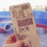 Как заказать билет на самолет для лежачих больных