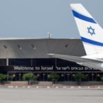 Медицинское сопровождение в Израиле