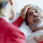Как выбрать больницу при инсульте