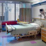 Как положить больного в Московскую больницу