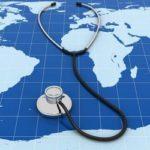 Преимущества и недостатки лечения за рубежом